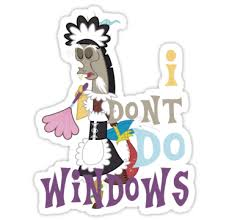 i-dont-do-windows