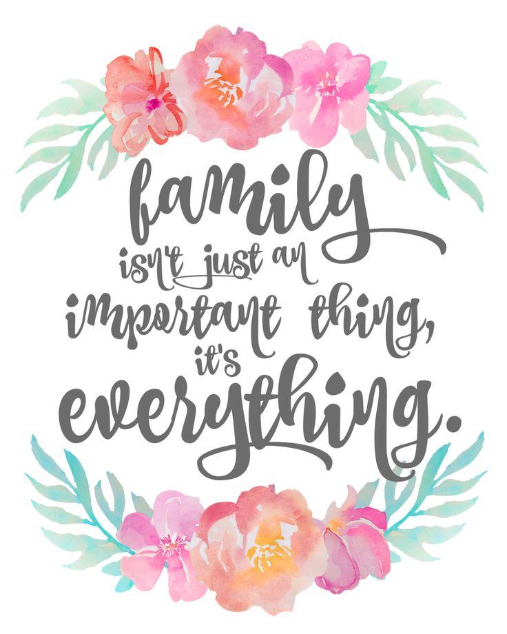 FamilyQuotes-0646292650